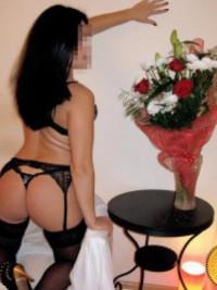 СамаЯ молодаЯ проститутка екатеринбурга